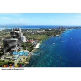 For Sale Affordable The South Reef Mactan Cebu, Studio