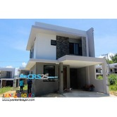 4Br House & Lot For Sale in Mandaue City
