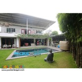 4Br House & Lot For Sale in Banilad Cebu