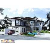 6Br House for Sale in Lapu Lapu Cebu
