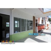 Affordable House for Sale 4Bedroom in Mandaue Cebu