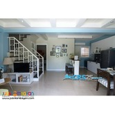 Affordable House and Lot For Sale in Camella Pit-os Talamban