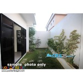 Affordable 3Br House for Sale in Talisay Cebu