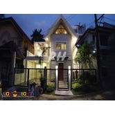 PH1087 Beautiful Design Townhouse in Tandang Sora