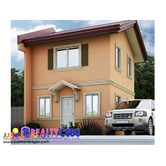 BELLA - 3 BR HOUSE FOR SALE CAMELLA TALAMBAN CEBU