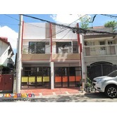 Elegant House And Lot  in Tandang Sora Q.C Near Visayas Ave PH584