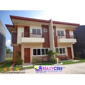 CALLISTO - AFFORDABLE 3 BR HOUSE AT MODENA YATI LILOAN CEBU