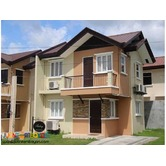 3 Bedrooms Single Detached House and lot For Sale in Cavite