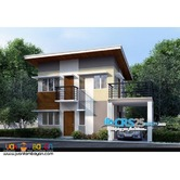 For Sale Affordable 4 Bedrooms House for Sale in Liloan