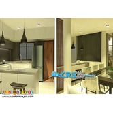 For Sale Affordable 5 Bedrooms House for Sale in Cebu City