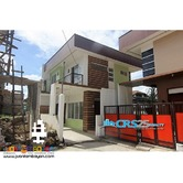 For Sale Affordable 4Bedrooms House in Mandaue Cebu