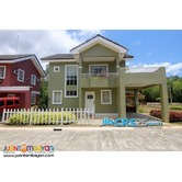 For Sale Affordable 4Bedrooms House in Talamban Cebu