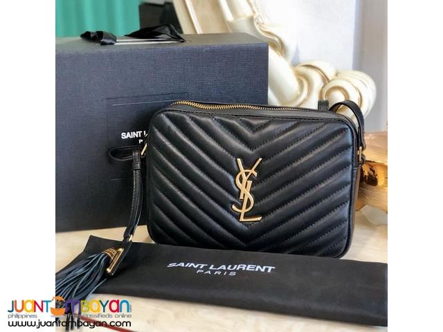 5384dc993e Designer Handbags Purses Bags Belk. Yves Saint Laurent Bag Ysl Sling Bag  Cathy Go