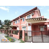 Spacious House and Lot in Sauyo, QC Metro Manila PH26