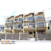 Peaceful Townhouse in Visayas Avenue PH757