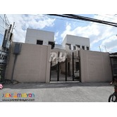 Modern Townhouse in Project 8, QC PH957