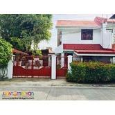 House For Sale 2 Bedroom Unit in Villa De Oro Santa Rosa Laguna