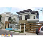 4Bedrooms House & Lot For Sale in Guadalupe Cebu