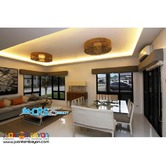 For Sale 4 Bedrooms House in Banawa Cebu City