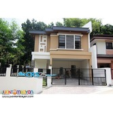 3Bedrooms House for Sale in Talamban Cebu