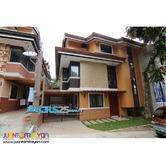 For Sale St Ignatius Homes Talisay Cebu