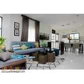 3 Bedrooms House at Serenis For Sale At Consolacion Cebu