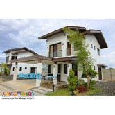 4 Bedrooms House and Lot For Sale in Astele Lapu Lapu Cebu
