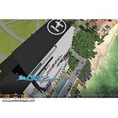The South Reef For Sale in Mactan Cebu, Studio