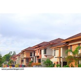 House For Sale in Banawa, Cebu City