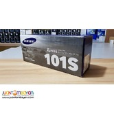 MLT-101S SAMSUNG TONER CARTRIDGES