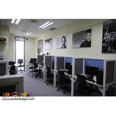Most Efficient and Most Trusted Seat Lease Company in Cebu