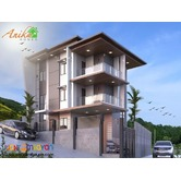 Single Attached House For Sale in Tisa Labangon Cebu City