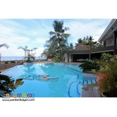 Available 5Bedrooms Beach House For Sale in Carmen