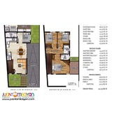 Single Attached House For Sale in Lahug, Cebu City