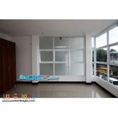 Available For Sale 5Bedrooms House in Cebu City