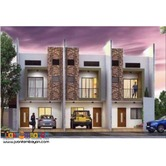 2 Storey Executive TW for Sale in Guadalupe Cebu City
