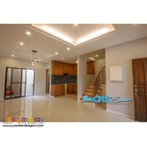Available For Sale RFO Brand New House in Cebu City