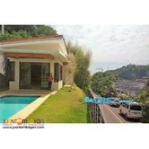 For Sale RFO 2 Storey Detached House in Cebu
