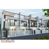 Unit 2C Townhouse For Sale in Guadalupe Cebu City