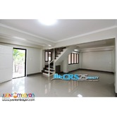 Available RFO 3Bedrooms for Sale in Cebu City