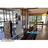 For Sale RFO 4Bedrooms House in Lapu-Lapu City