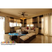 3Bedrooms For Sale in Lapu-Lapu City- Lombardy Model
