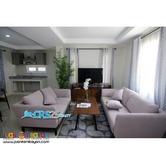 For Sale 3Bedrooms Housein Lilo-an Cebu- Callisto Model