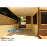 For Sale 2-Storey House in Lilo-an Cebu