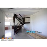 For Sale 2 Storey House in Lilo-an Cebu-3 Bedrooms