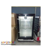1 Door Under counter Beverage Chiller