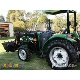 >> (FARM BUDDY TRACTOR) BRANDNEW