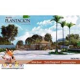 Plantacion Mandug, Davao City