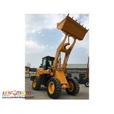 HQ30 Wheel Loader Brand New Sale