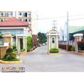 Unit for Sale at Woodcrest Residences in Cebu City